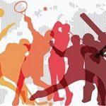 「体育の日」から「スポーツの日」への変更理由や経済効果は?