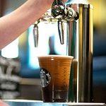 ドラフトコーヒーは神戸で飲める?気になる値段や味について調べてみた!