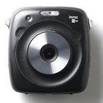 新型チェキの値段は?ハイブリッドインスタントカメラの詳細について