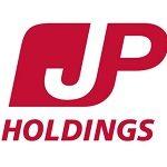 日本郵政はトール社損失でリストラ検討?株価への影響は?