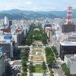 障害者の求人情報を札幌で探すならここ!おすすめ求人サイトランキング!