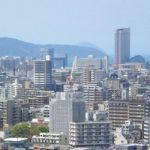 障害者の求人情報を福岡で探すならここ!おすすめ求人サイトランキング!