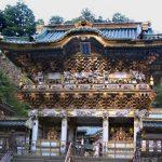 栃木県で障害者の求人を探すのに外せない求人サイトは?