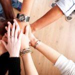 大人の発達障害の支援・相談のための当事者会とは?