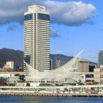 障害者の求人を神戸で探す際に外せない求人サイトは?