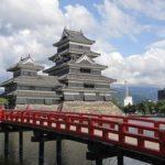 長野県で障害者求人を探すならこのサイト