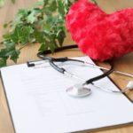 大人の発達障害診断はどこで受けられる?