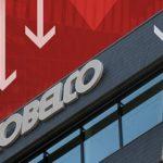 神戸製鋼社員は転職すべき?転職先や退職金について